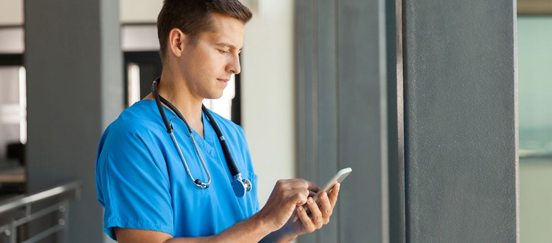 alliant health system a vision of total quality essay Total quality management is a management approach that originated in the 1950s and has steadily become more popular since the early 1980s total quality is a description of the culture, attitude.