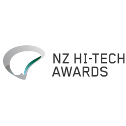 NZ High-Tech Awards