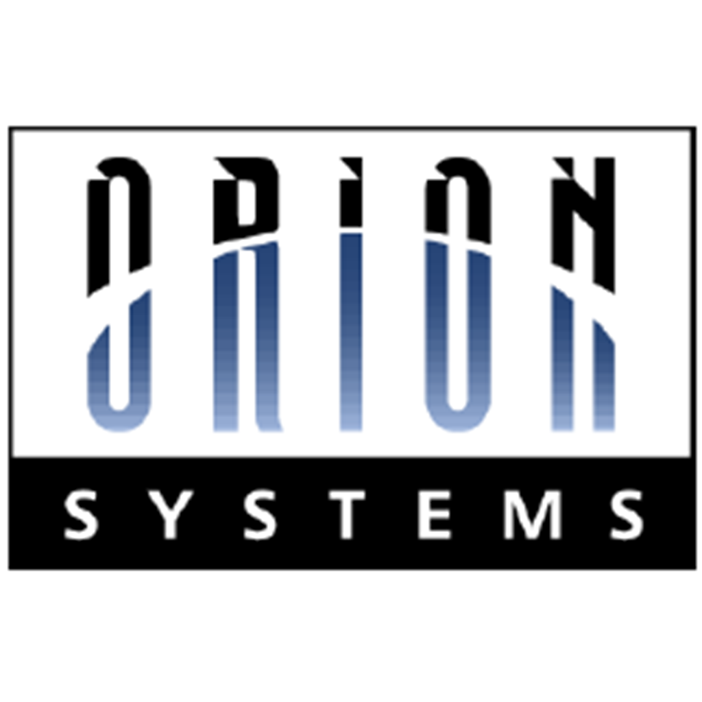 orion systems case study