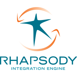 Rhapsody Integration Engine