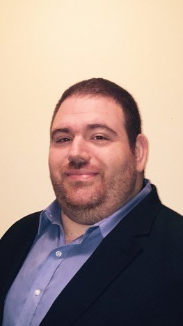 Tony Perotta - Director of Commercial Operations