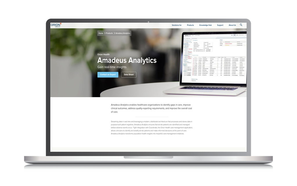 Laptop Image - Amadeus Analytics.png