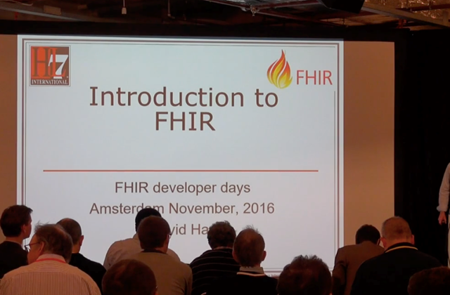 Introduction to FHIR.png