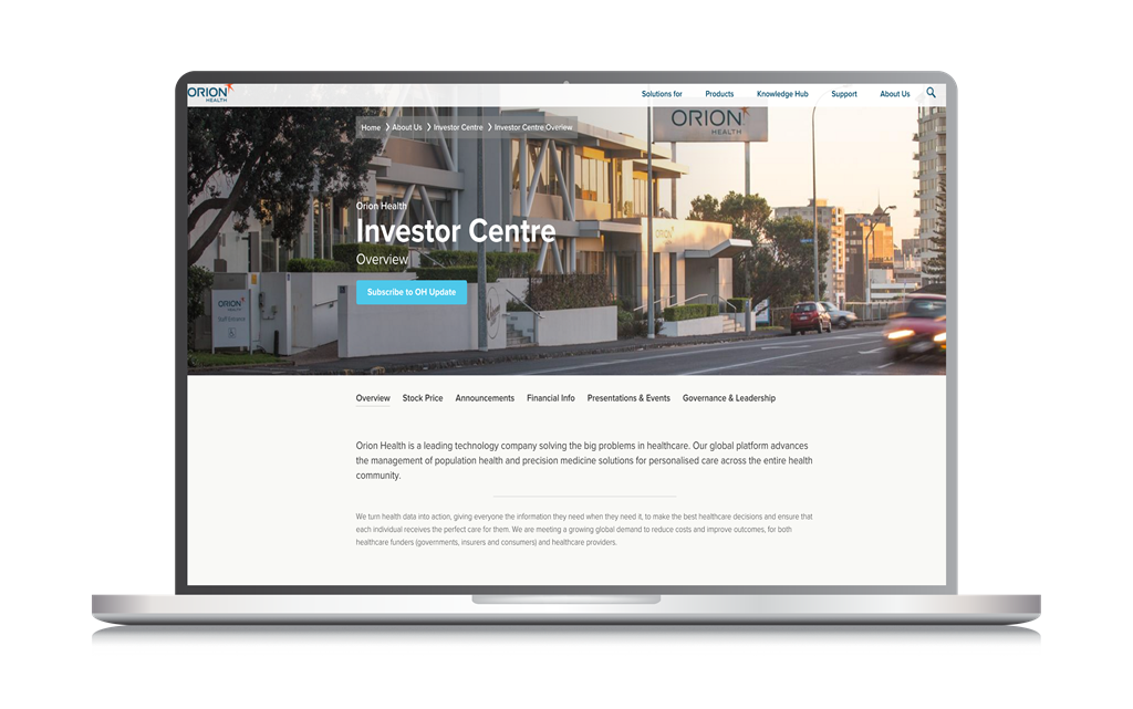 Laptop Image - Investor Centre (ROW).png