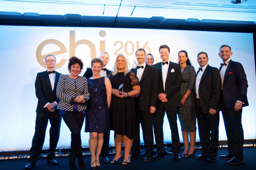 EHI Awards 2016.png