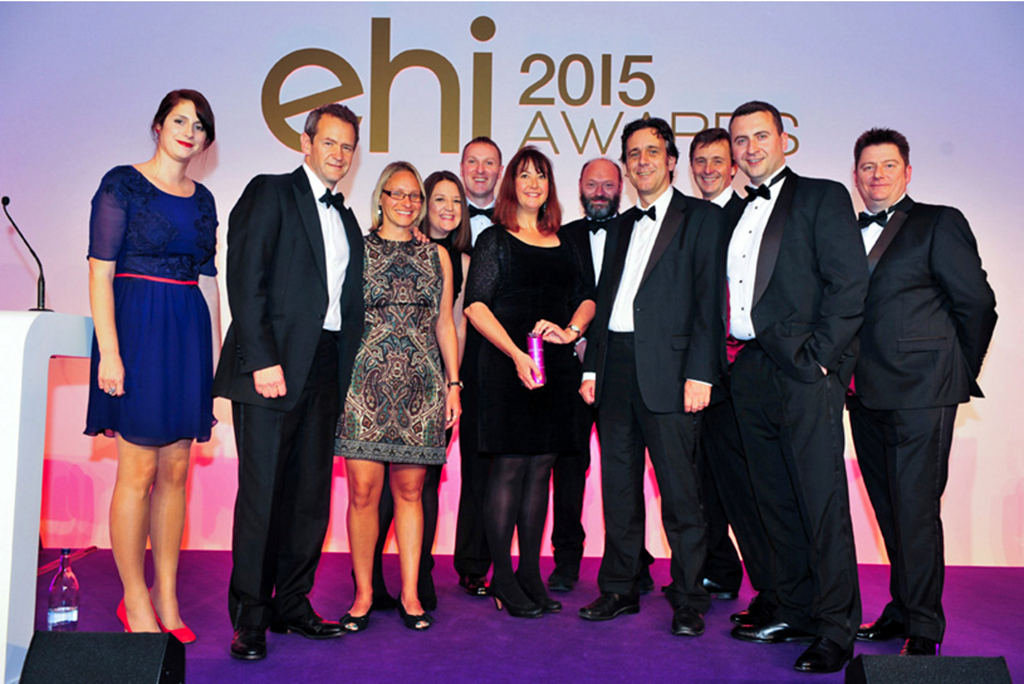 EHI Awards 2015.png
