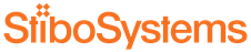 Stibo-Systems-logo.png