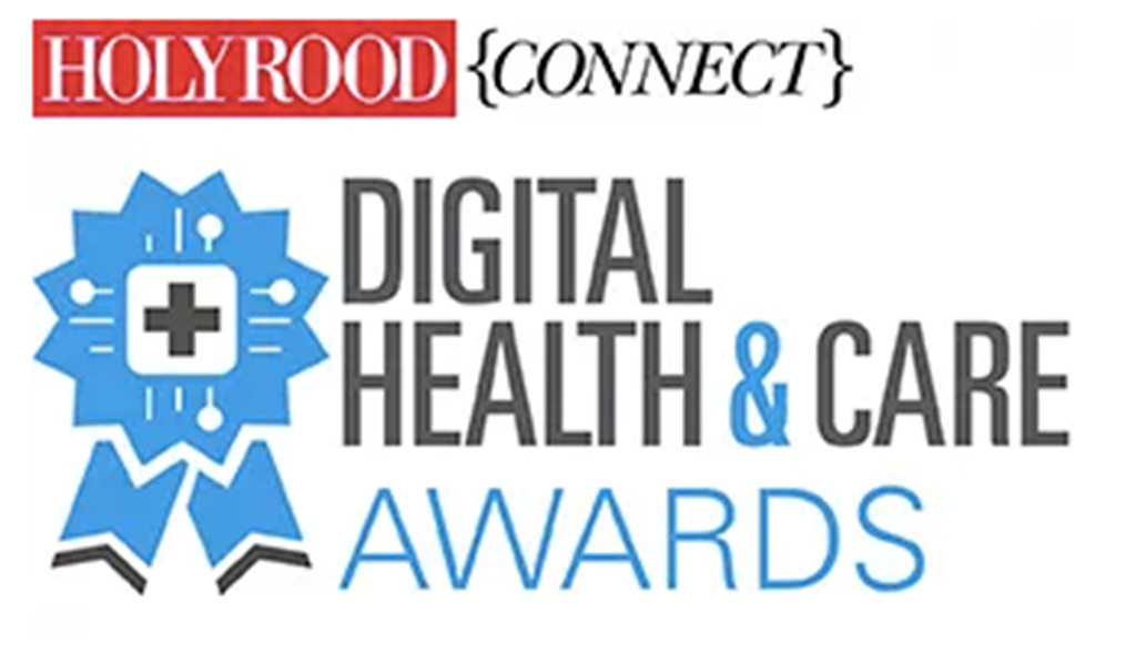 Digital Health & Care Awards