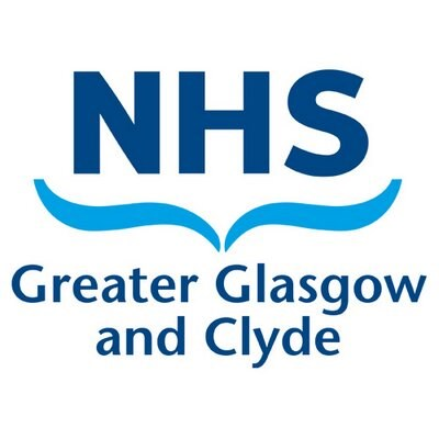 NHS Greater Glasgow & Clyde.jpg