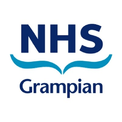NHS Grampian edit.jpg