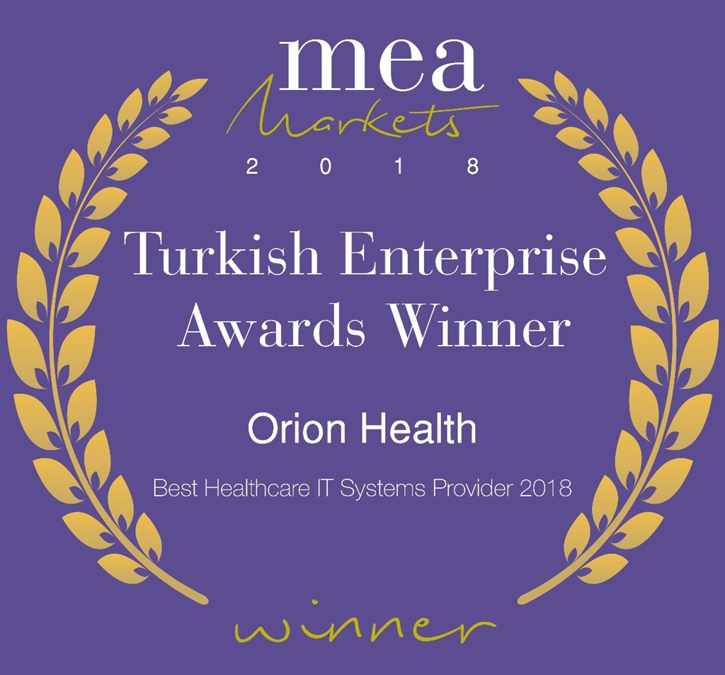 WTB18001-2018 MEAM Turkish Enterprise E Award  Winners Logo.jpg