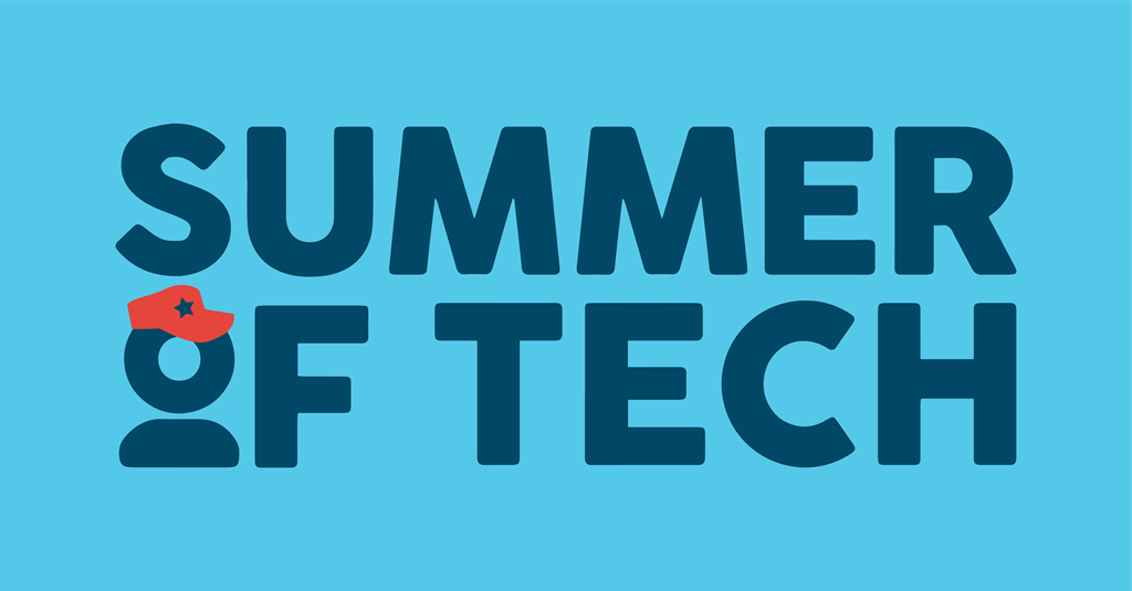 Summer of Tech Logo.png