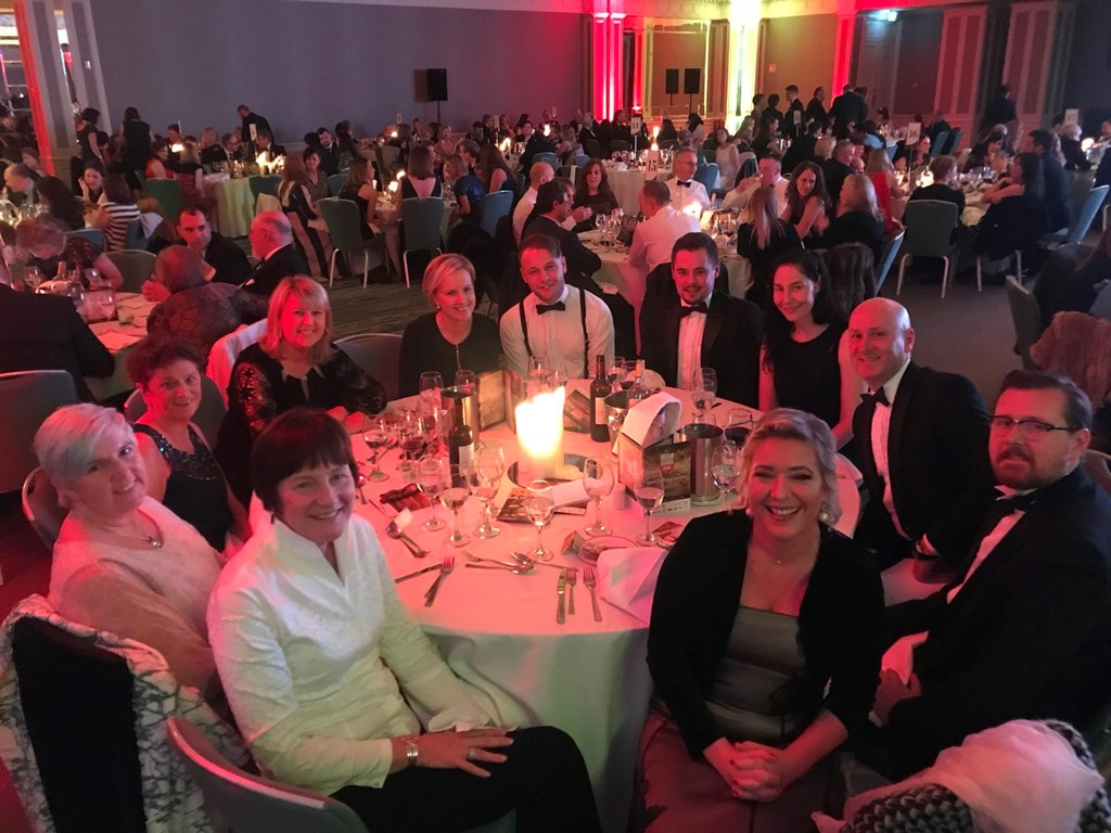 Irish healthcare awards.jpg