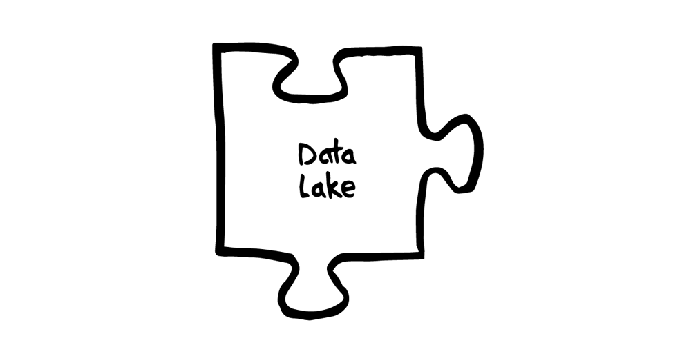 data lake wide.png