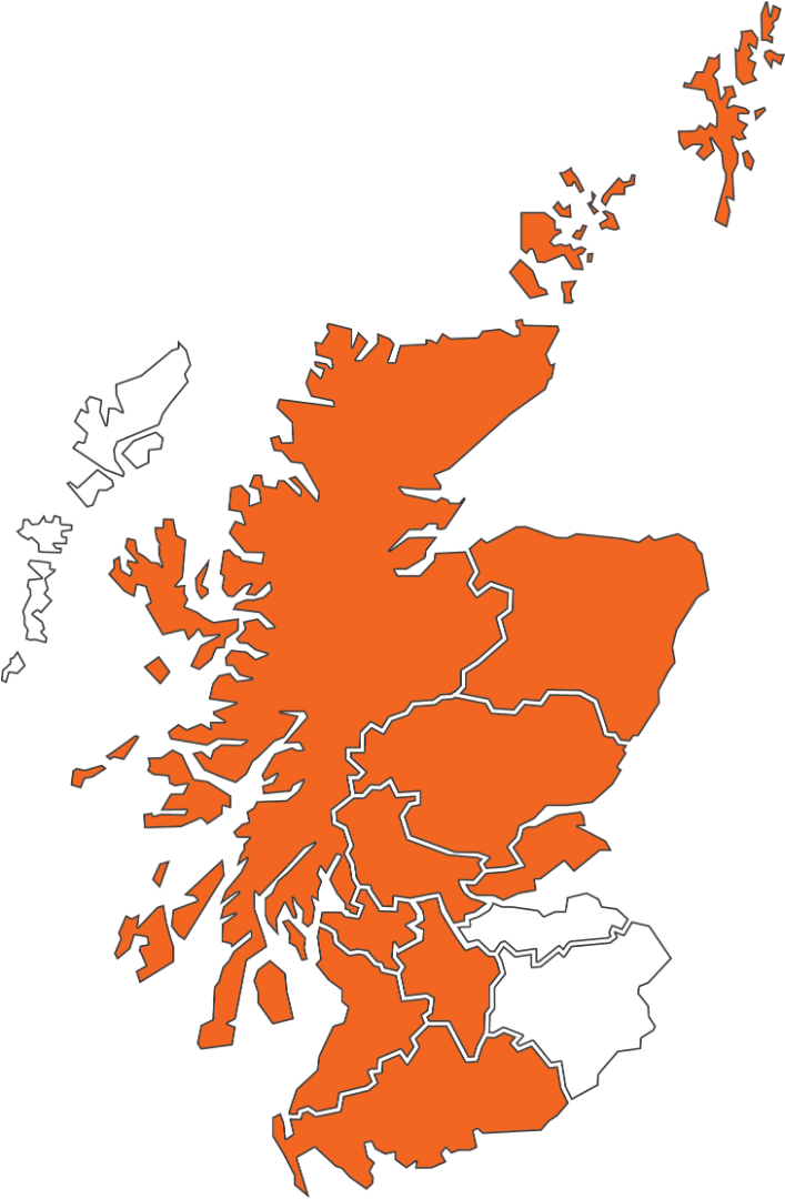 SCOTLAND_MAP_2019.png