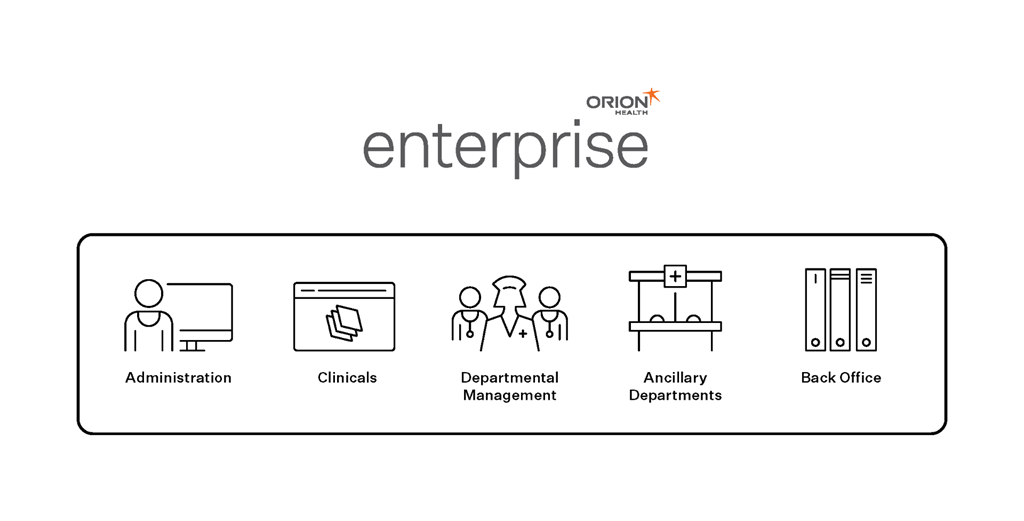 Enterprise Overview Graphic.png