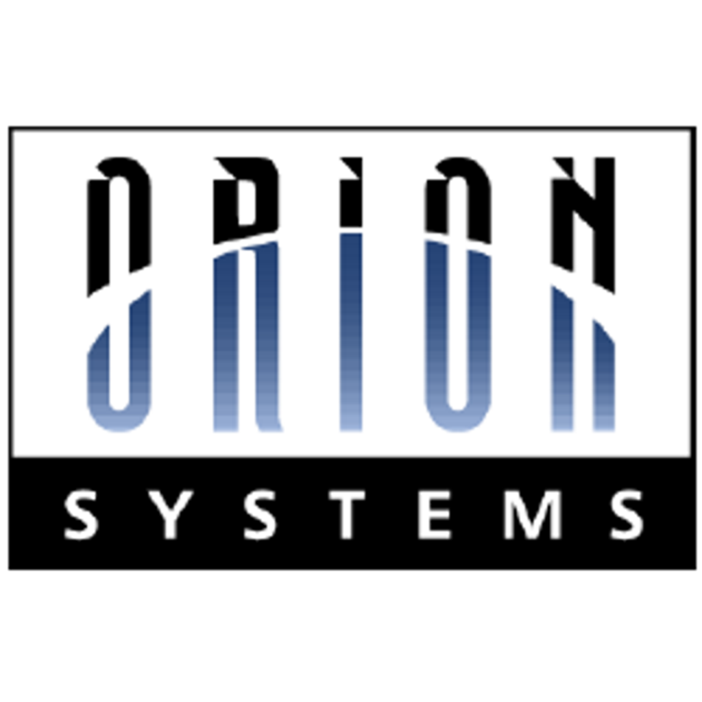 logos-orion-systems (1).png