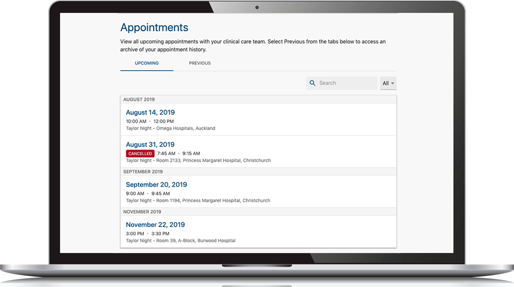Engage_Appointments_mockup.png